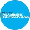 Audiencia Publica Ambiental en Villa del Dique