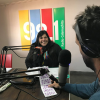 La Residencia Santa Rosa organiza un Bingo