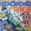 Motocross en VGB