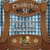 Se presento la  51° Fiesta Nacional de la Cerveza
