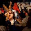 Detalles de la Fiesta de la masa Vienesa en Villa G. Belgrano