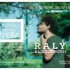 Peña En VGB con Raly Barrionuevo