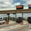 #Provincial: Se reanudó el cobro de peaje en los accesos a Córdoba