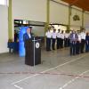 Seguridad: Nuevos móviles policiales para calamuchita