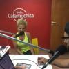 Open Calamuchitano de Patín