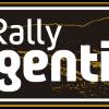Rally 2016: Todo lo que tenes que saber