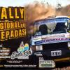Rally Regional de Trepadas en Calamuchita