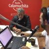 """Ramon Graneros: """"Estas Vaciones Vamos a safar"""""""