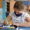 #Provincia: Protocolos y disposiciones para el comienzo de clases
