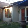 ROOM Calamuchita:  Experiencia Hostel