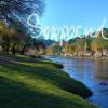 Santa Rosa: Se anunció el calendario para la temporada de verano