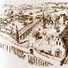 Analia Signorile fue reconocida en la Legislatura de Cordoba por su aporte historico