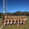 #ResumenDeportivo: El SR Rugby Club gano de local y el Depor juega este martes 30