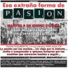 Teatro Independiente en VGB