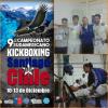 Santa Rosa tendrá representantes en el sudamericano de taekwondo