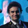 Entrevista al «Tuta Garcia» de Sabroso