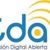 Televisión Digital Abierta en Villa Ciudad Parque