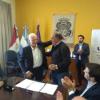 Chavero anunció la llegada de la Universidad Popular