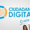 #SantaRosa: Nuevos tramites presenciales en el Registro Civil