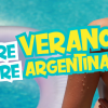 #AlquilerArgentina: Precios y vacaciones protocolizadas