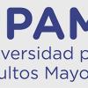 Programa Universidades para Adultos Mayores en Calamuchita