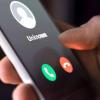 Recomendaciones para evitar estafas telefónicas