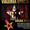 #Entrevista Audiciones en La Escuela Valeria Lynch sede Cordoba