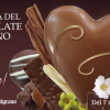 #Invierno Fiesta del chocolate Alpino en Villa G. Belgrano