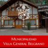 #Elecciones2019: En Villa General Belgrano los Candidatos son