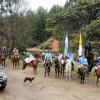 #Patronales en Villa Alpina