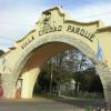 Villa Ciudad Parque: 160 alumnos en 3 aulas