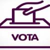 #Elecciones2019 En Calmayo, Las Caleras, Los Molinos, Segunda Usina los candidatos son ⬇️