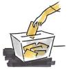 #Elecciones2019: Todo lo que tenes que saber para este domingo de votación