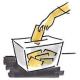 Elecciones 2021: Que se vota y cuando?