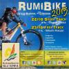 #RUMIBIKE 2015: Short Track + Fast Track en villa Rumipal
