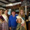 OktoberFest: «En el centro no hay fiesta» la opinion de Carlos