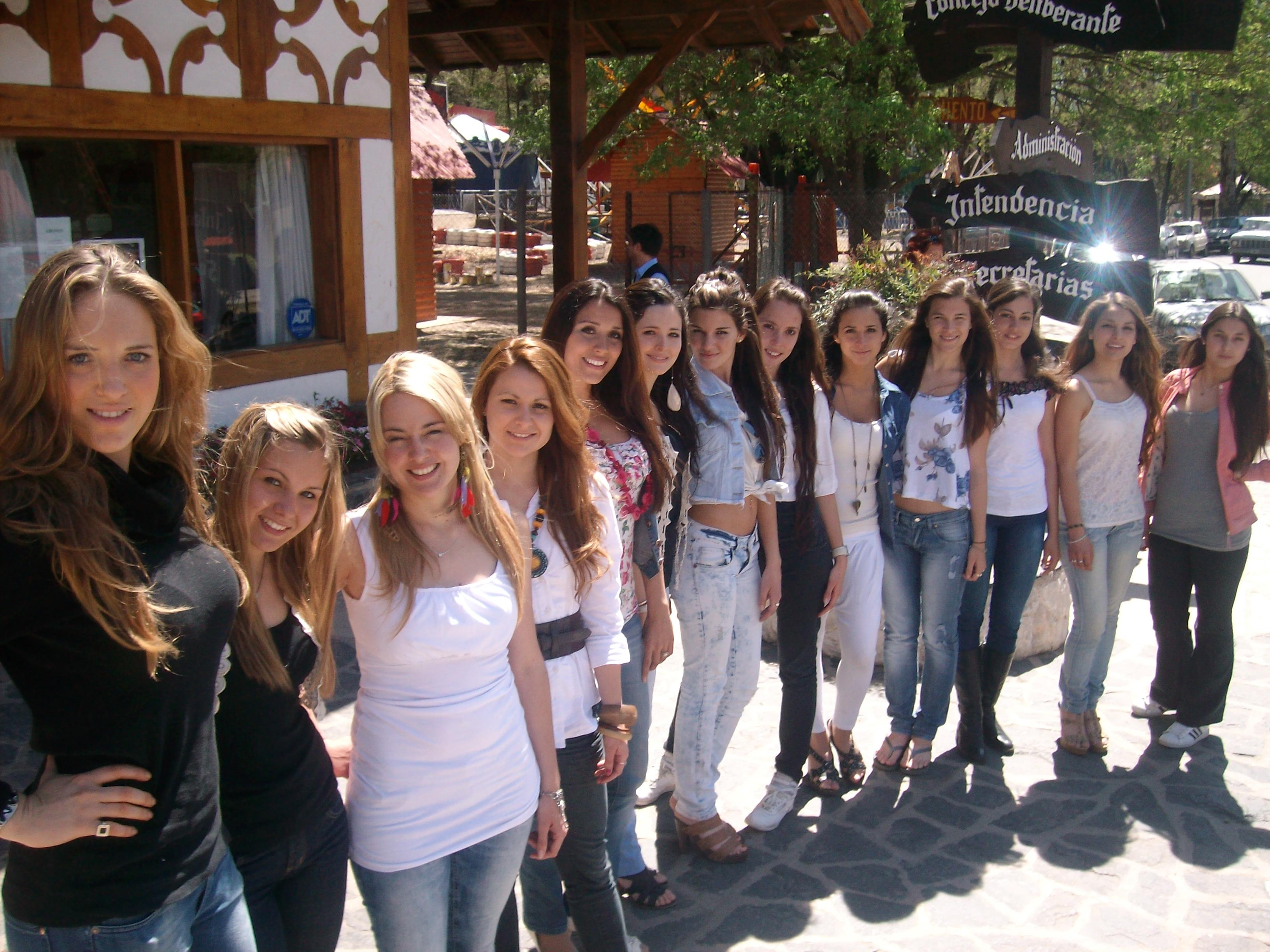buscar chicas calamuchita