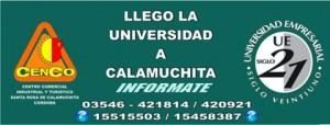 11252773_1620401548202707_8276867862812294500_n