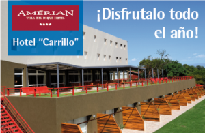 BN_hotel_Carrillo