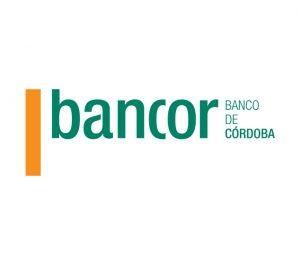 bancor-logo