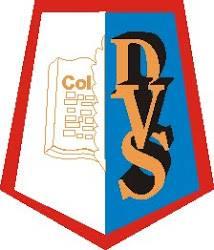 Dalmacio VS
