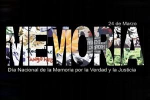 Dia-Nacional-de-la-memoria-por-la-verdad-y-la-justicia