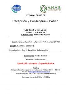 Invitacion curso recepcion y conserjeria 2017 santa rosa (1)-1