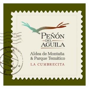 PeñonDelAguila