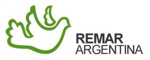 Remar