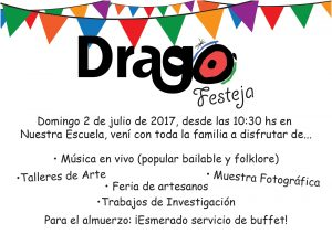Tarjeta_Drago_festeja