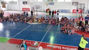 basquet-5