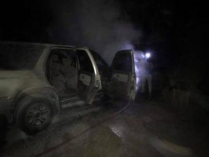 bomberos auto 1