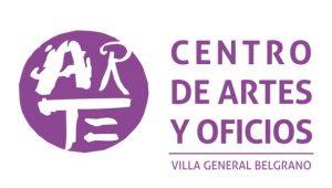 centro-de-artes