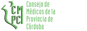 concejo de medicos de la prov